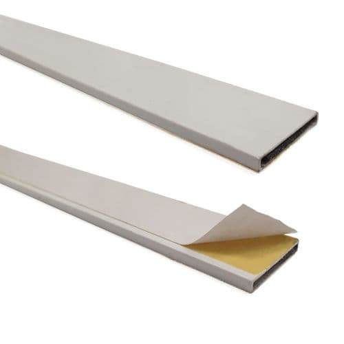 Intumescent Strip - Fire Only Seal - 60 minute Rated 25mm